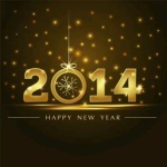 happy new year1