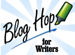 blog-hop-for-writers2
