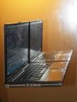 laptop - public domain