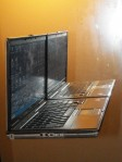 laptop - public domain