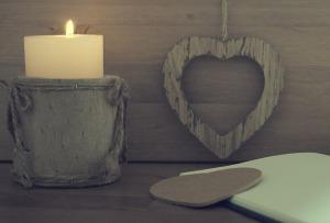 heart-1280525_960_720