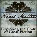 Novel-Matters-Medallion-for-web-fon