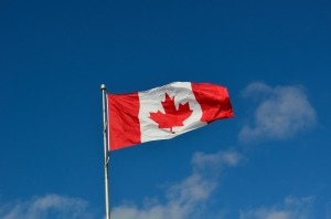 canadian-flag-1229484_960_720