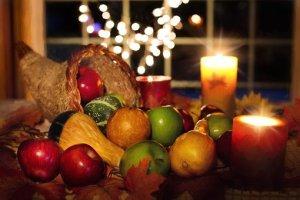 thanksgiving-3719249__340