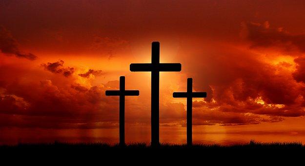 crosses-4004239__340